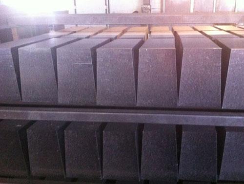 镁碳砖(出口)
