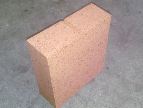 电熔镁铝尖晶石砖